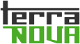 Terra Nova | Τεχνική Εταιρεία , Θεσσαλονίκη. Εγκατάσταση συστημάτων προστασίας από τη διάβρωση και τις βραχοπτώσεις